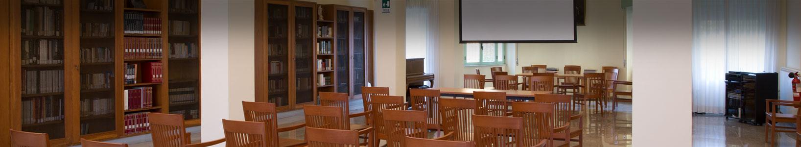 sala-conferenze-1