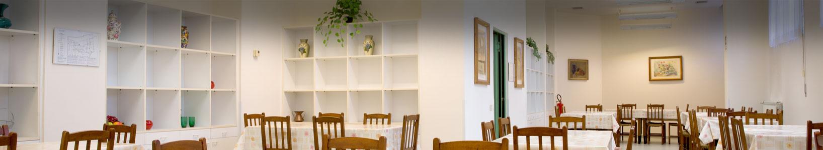 sala-pranzo2