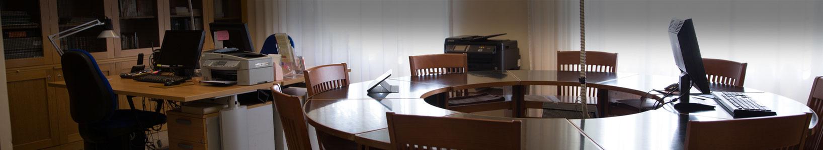 sala-studio-2